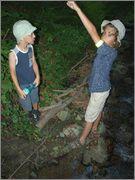 Sljeme - Plava pećina P7171990_c
