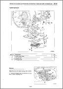 Manual e tutoriais Ajuste de vácuo, manutenção Câmbios da série 722 (722.3 - 722.4 e 722.5) 722_3_full_manual_page_066