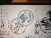Cuba - 10 pesos (1 Oz.) - 1993 - Dedicada a Flekyangel Image