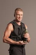 Dolph Lundgren, conductor de los Space Awards Fotos_de_Dolph_Lundgren_10