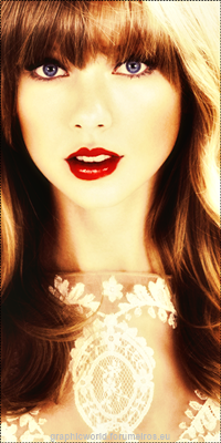 Taylor Swift 103