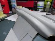 Avion - F-4J Phantom, RAF 74 Tiger Squadron - Tamiya, 1/32 F4_JUK_15