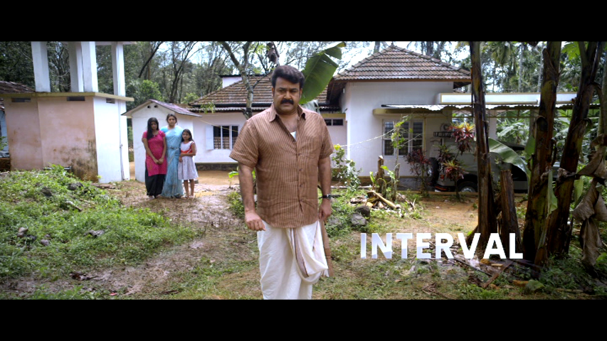 New Malayalam Blu Ray/DVD/ VCD Releases - Page 7 Vlcsnap_2014_05_09_12h48m35s151