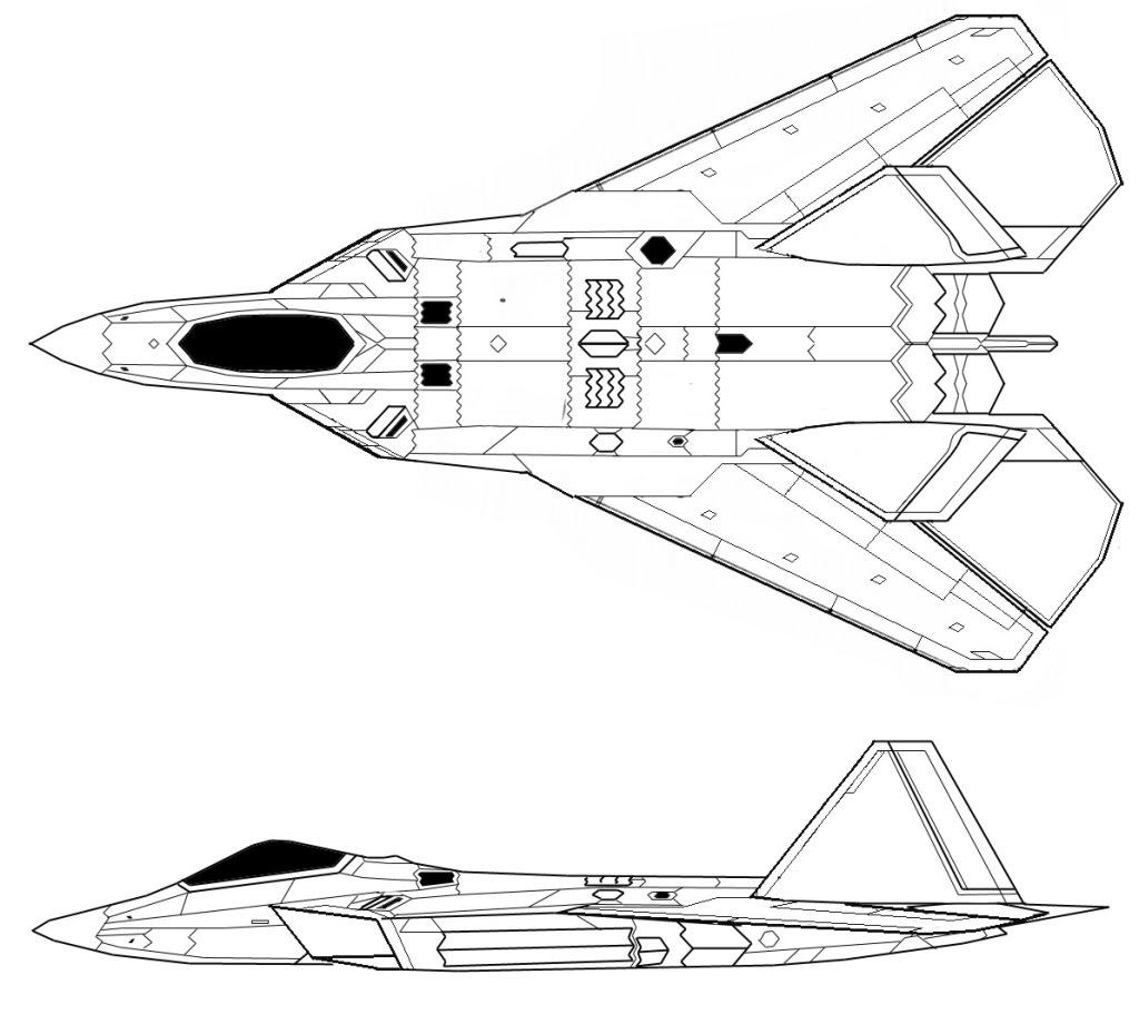 "NATF  F-22...""περιπου"" 20100928104818_1"