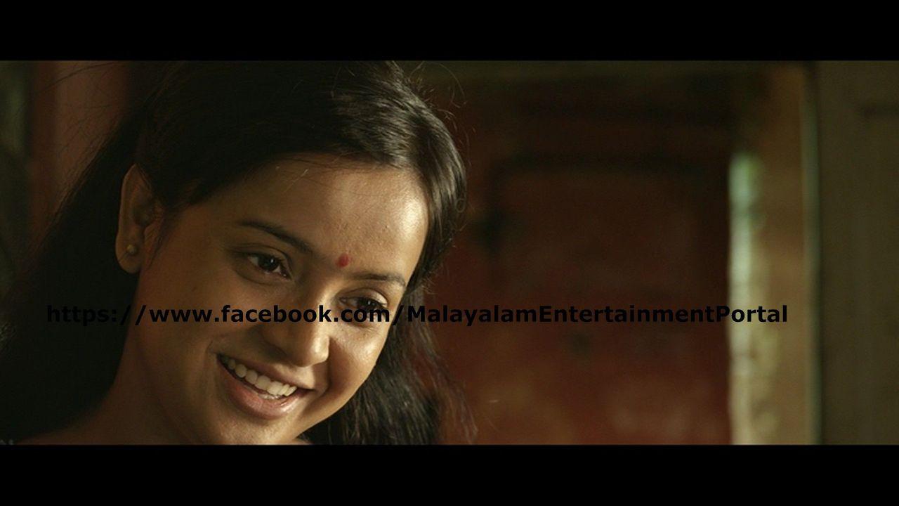Balyakalasakhi DVD Screenshots Bscap0013