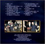Miroslav Ilic -Diskografija - Page 2 R_3296022_13244596221