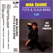 Mira Skoric - Diskografija R_4166645_1357474682_6715