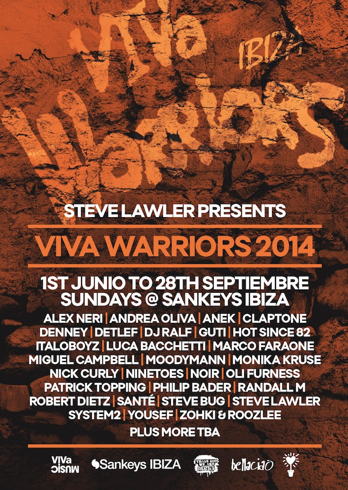 IBIZA 2014 (SUMMER 2014 - SPAIN) Vivawarriorsflyers_zps33728a38