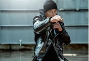 Jean-Claude Van Damme - Página 17 1n_Nmz_Hu