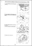 Manual e tutoriais Ajuste de vácuo, manutenção Câmbios da série 722 (722.3 - 722.4 e 722.5) 722_3_full_manual_page_068