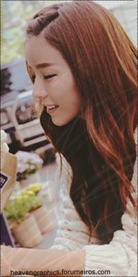 Kim Seuk Hye KSH0078