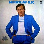 Miroslav Ilic -Diskografija - Page 2 R_1990057_12576861770
