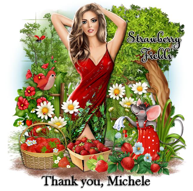 MICHELE'S FAIRY BOX - Page 3 Thankyou_Michelestfi-vi