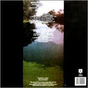Miroslav Ilic -Diskografija - Page 2 R_3099850_13157360361