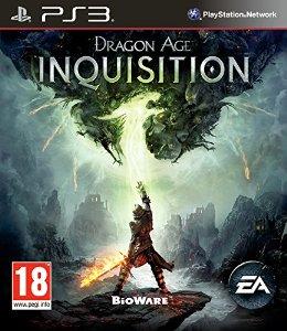 Cheats PKGs Pour CFW v4.xx Par JgDuff Dragon_Age_Inquisition