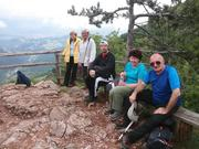 Tara-jedna od najlepsih planina Srbije IMG-2c4442eab4bcd6a48a2a6a8449a5b618-_V