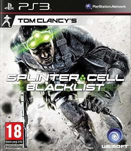 Cheats PKGs Pour CFW v4.xx Par JgDuff - Page 2 Tom_Clancy_s_Splinter_Cell_Blacklist
