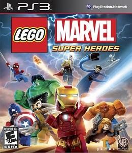 Cheats PKGs Pour CFW v4.xx Par JgDuff LEGO_Marvel_Super_Heroes