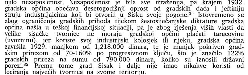 OSIJEK - GRAD KOJI NESTAJE - Page 3 1932