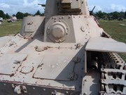 Type 95 Ha-Go IMG_3798
