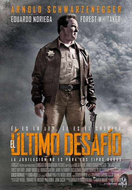Arnold Schwarzenegger - Página 17 The_last_stand_cartel1