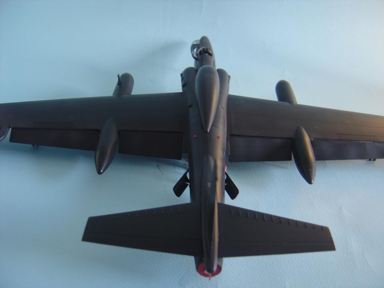 U-2  (οχι το συγκροτημα ρεεε...) R  Senior Span. - Σελίδα 3 DSC02900