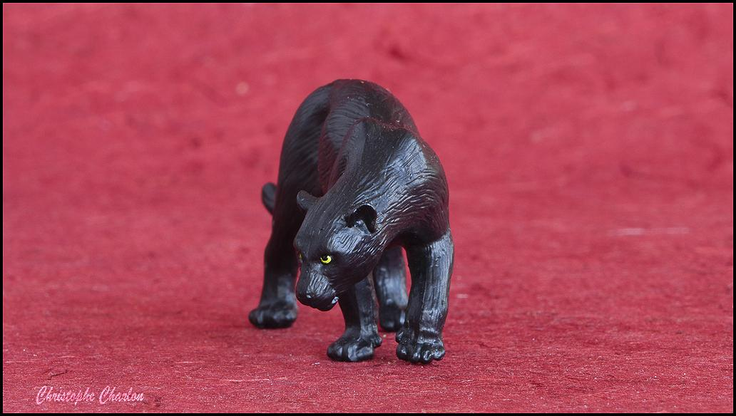 Eikoh 'Miniatureplanet' Black Panther walkaround   Eikoh_Black_panther-8.jpg_original