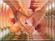 Jasna, sretan ti rodjendan Rodjendanska_za_Jasnu
