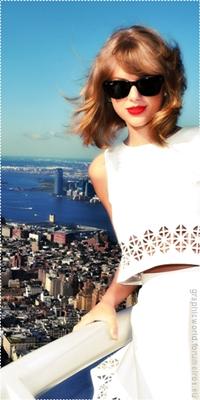 Taylor Swift 104