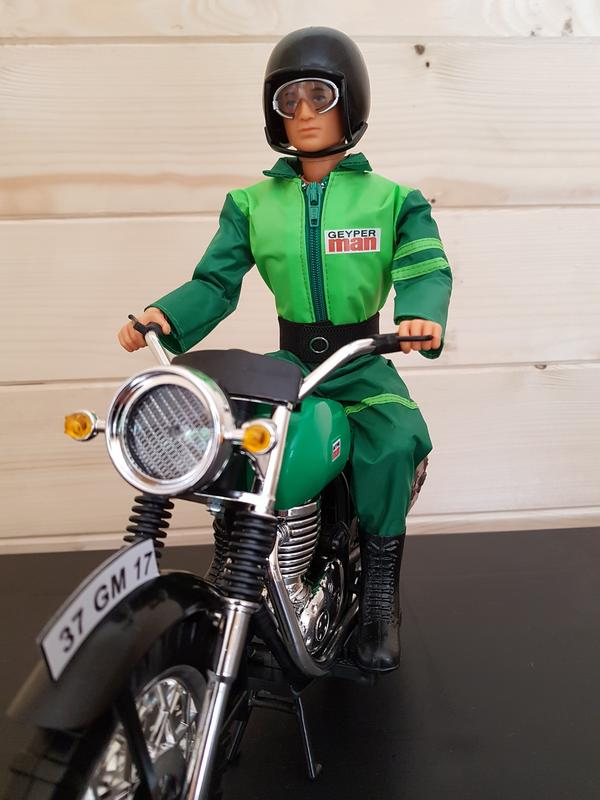 Geyperman Motorcycle Pilot  20180416_133942