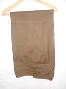 Trousers_Browns