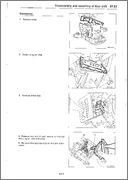 Manual e tutoriais Ajuste de vácuo, manutenção Câmbios da série 722 (722.3 - 722.4 e 722.5) 722_3_full_manual_page_158