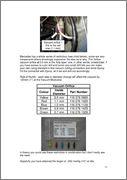 Manual e tutoriais Ajuste de vácuo, manutenção Câmbios da série 722 (722.3 - 722.4 e 722.5) Mercedes_722_4_adjustment_guide_page_012