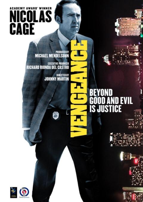 Nicolas Cage - Página 4 Vengeance_a_love_story_poster