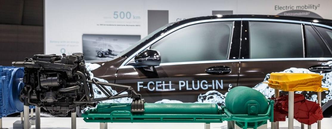 Mercedes-Benz revela detalhes de sua plataforma modular elétrica Screenshot_4500