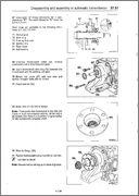 Manual e tutoriais Ajuste de vácuo, manutenção Câmbios da série 722 (722.3 - 722.4 e 722.5) 722_3_full_manual_page_110