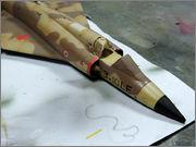 Avion - Mirage IIIC - Hobby Boss, 1/48 Mirage_III_43