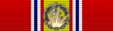 LEADERBOARD REQUIREMENTS Pyromaniac_Medal