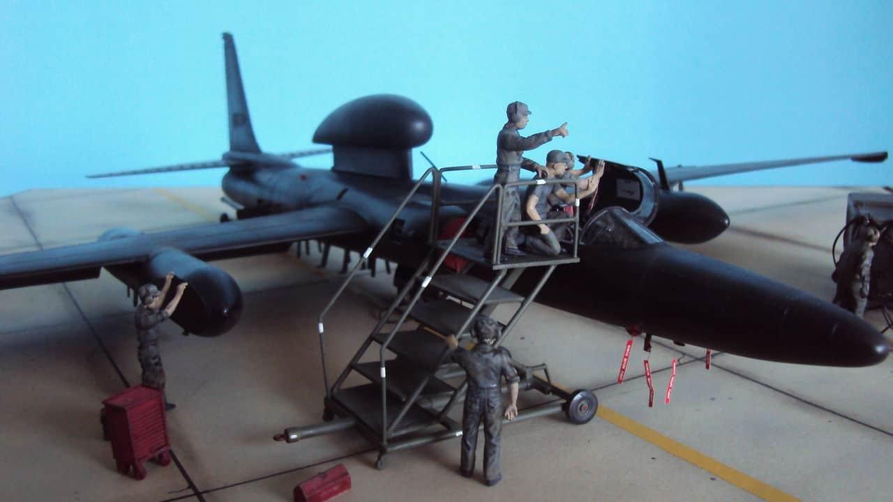 U-2  (οχι το συγκροτημα ρεεε...) R  Senior Span. - Σελίδα 4 DSC03819