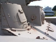 Type 95 Ha-Go IMG_3816