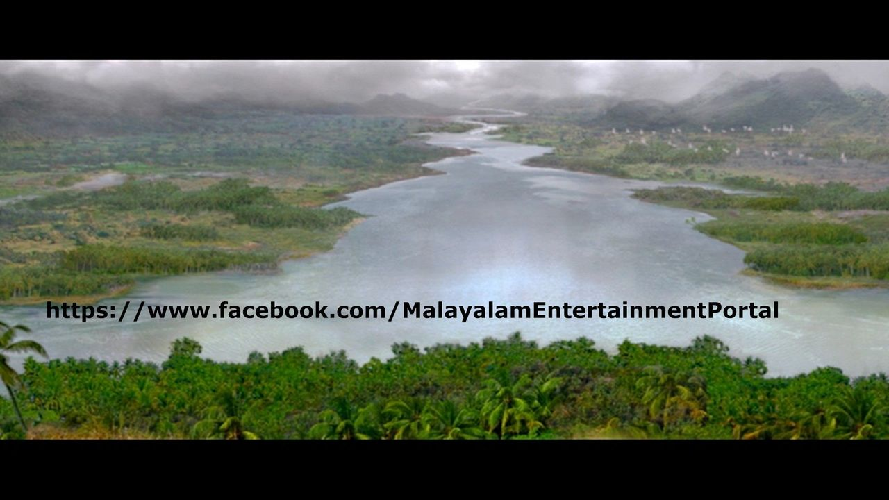 Balyakalasakhi DVD Screenshots Bscap0016