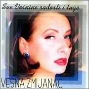Vesna Zmijanac - Diskografija R_3411616_1329384419