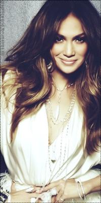 Jennifer Lopez Image