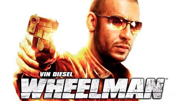 Vin Diesel Maxresdefault