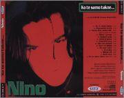 Nino Resic -Diskografija - Page 2 Zadnja