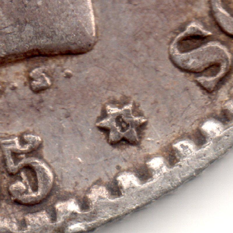 50 Céntimos 1885. Alfonso XII. Opinión Img914