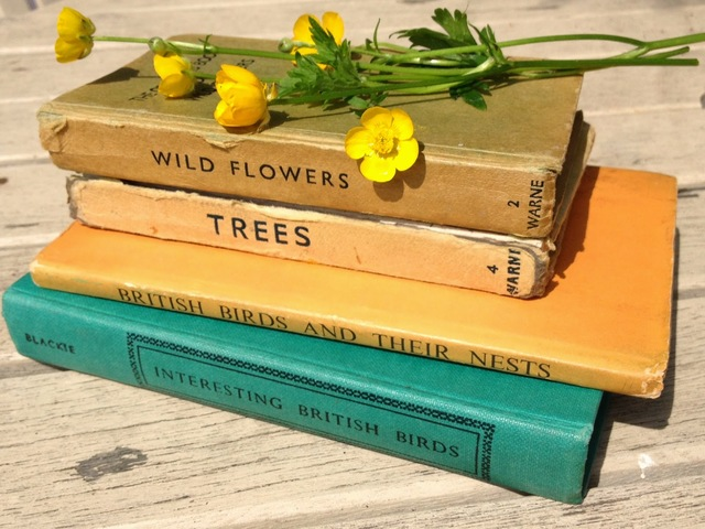 knjige - Page 2 MM_books_flowers