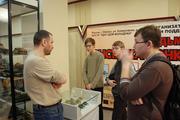 VII Межрегиональная выставка стендового моделизма, исторической и игровой миниатюры  DSC_0070