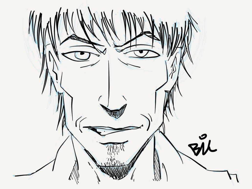 Kiemas Midnight_manga_bad_guy_wip_by_bsimser_d5yj13s