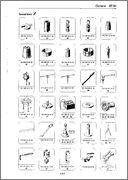 Manual e tutoriais Ajuste de vácuo, manutenção Câmbios da série 722 (722.3 - 722.4 e 722.5) 722_3_full_manual_page_009